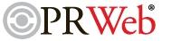 PRWeb Distribution Newswire